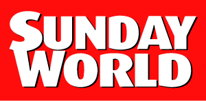Sunday World logo. Hyfe - Measure cough as an objective clinical finding