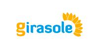 Girasole, sdružení pro pomoc a rozvoj z. s.
