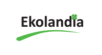Ekolandia