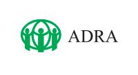 ADRA, o. p. s.