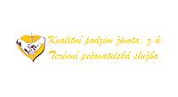 Kvalitní podzim života, z.ú.