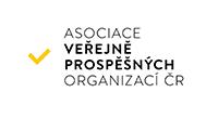 Asociace veřejně prospěšných organizací
