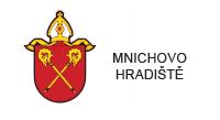 Město Mnichovo Hradiště