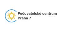 Pečovatelské centrum Praha 7