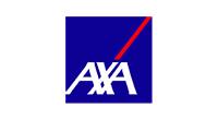 Pojišťovna Axa