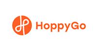 HoppyGo
