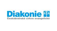 Diakonie Českobratrské církve evangelické