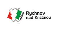 Město Rychnov nad Kněžnou