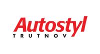 Autostyl Trutnov