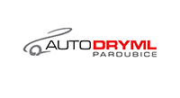 Auto Dryml Pardubice
