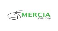Merica Chrudim