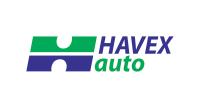 Havex Auto