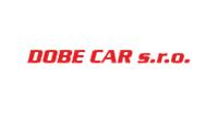 DOBE CAR s.r.o.