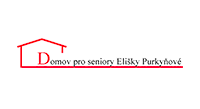 Domov pro seniory Elišky Purkyňové