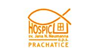 Hospic sv. Jana N. Neumanna