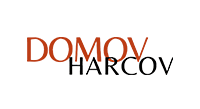 Domov Harcov