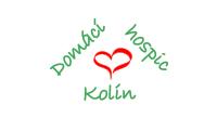 Domácí hospic Kolín
