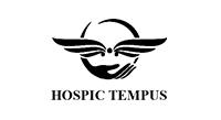Hospic Tempus