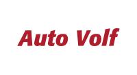 Auto Volf