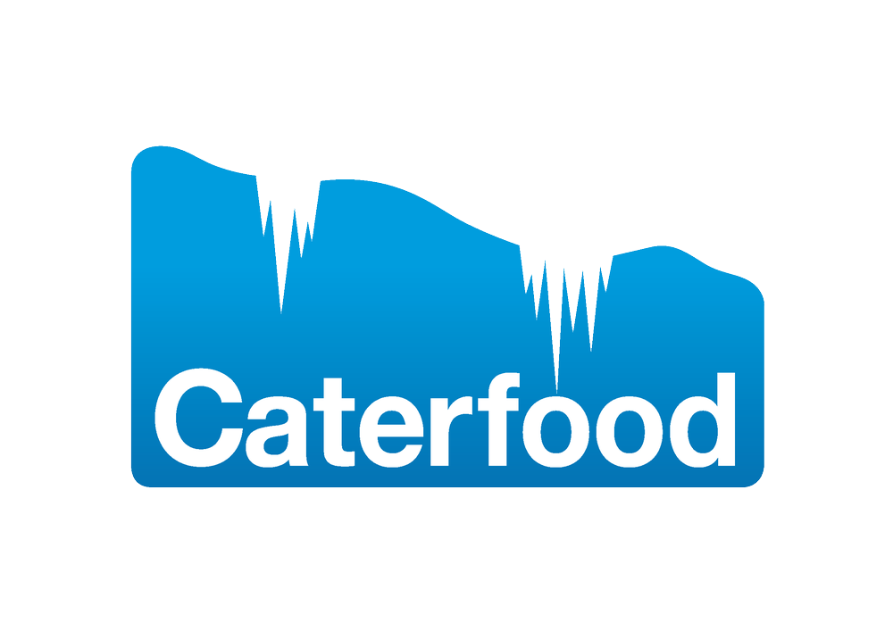 Cater Food