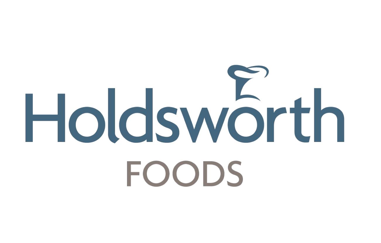 Holdsworth