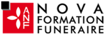 Nova Formation Funéraire