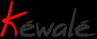 Kéwalé