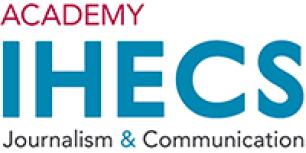 Academy IHECS