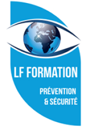 LF Formation