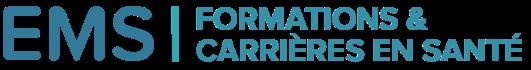 EMS Formations & Carrières en santé