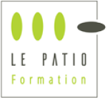 Le Patio Formation