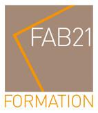 FAB21 Formation