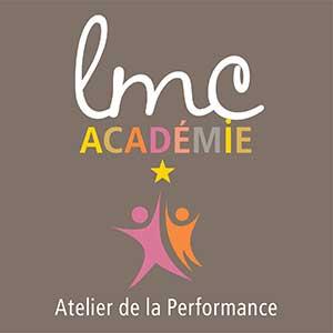 LMC Academie