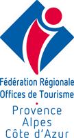 Fédération Régionale Offices de Tourisme