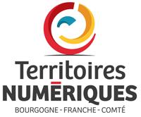 Territoires Numériques BFC