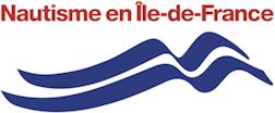 Nautisme en Île-de-France