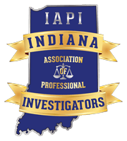 Indiana Association of professional investigators