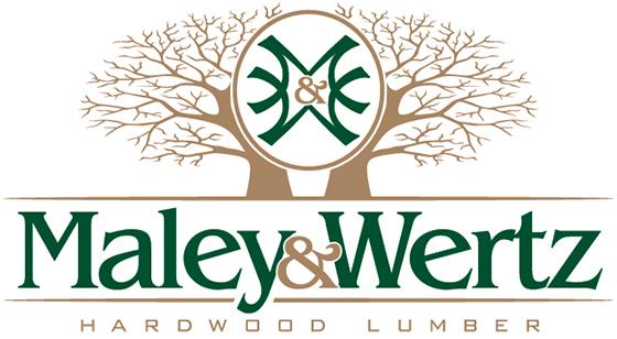 Maley & Wertz Hardwood Lumber
