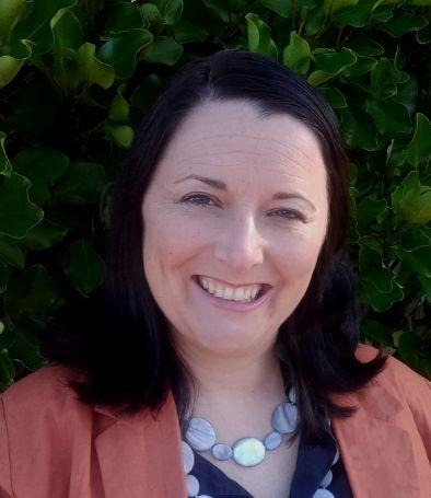 Tiffany Bartlett Digital Marketing Specialist Nutrition & Life New Zealand Dietitians New Zealand.