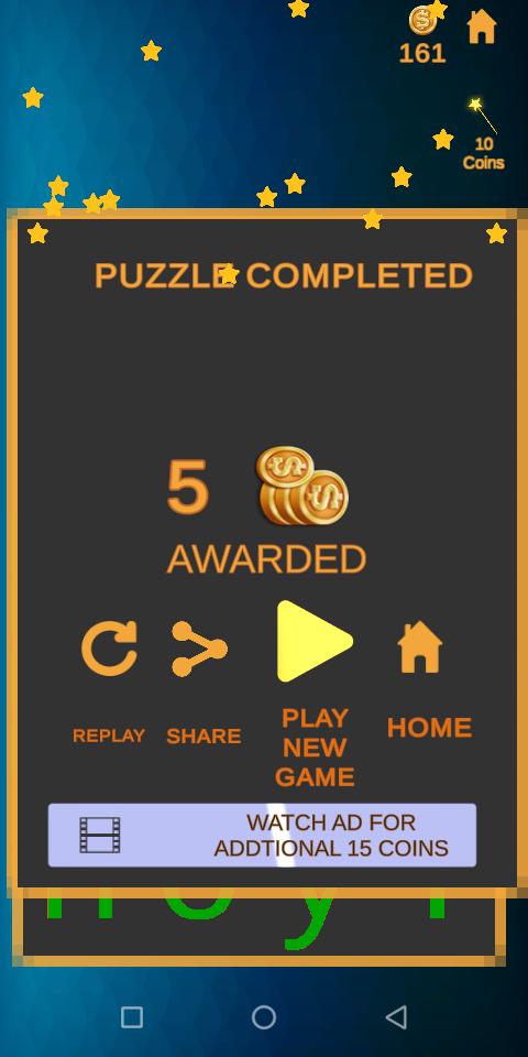 Brighton Mukorera Zimbabwe Neno mobile gaming app