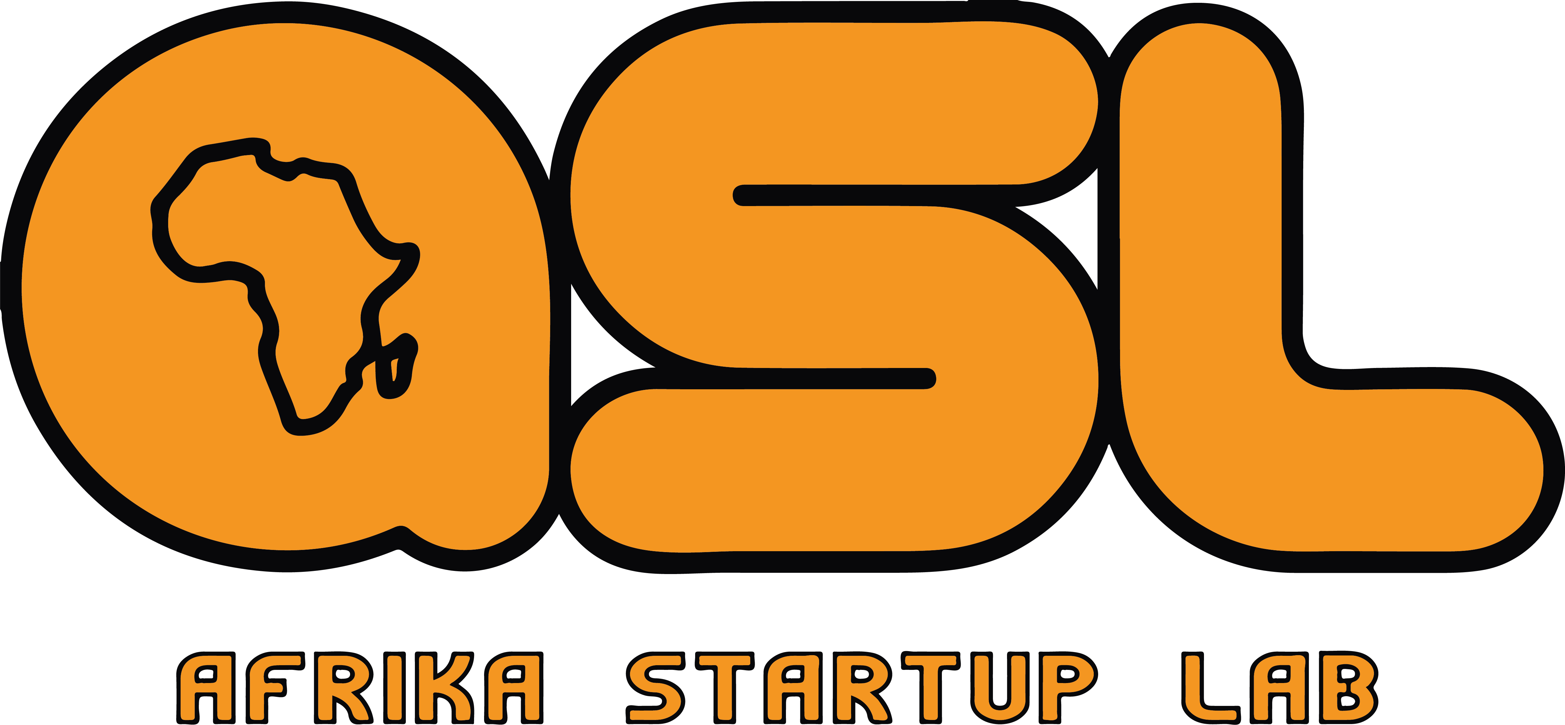 Boum III Jr, Co-Founder of Afrika Startup Lab