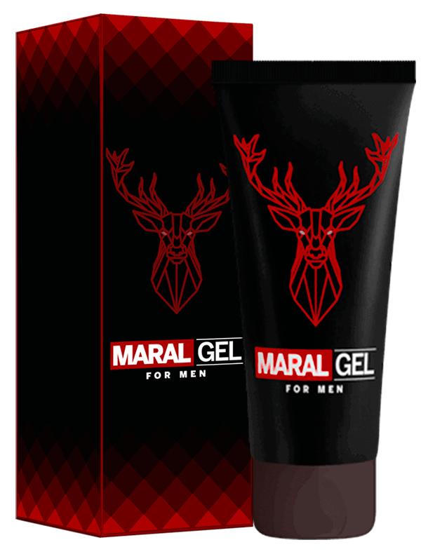 Maral Gel là gì, có tốt không, giá bao nhiêu, mua bán ở đâu chính hãng?