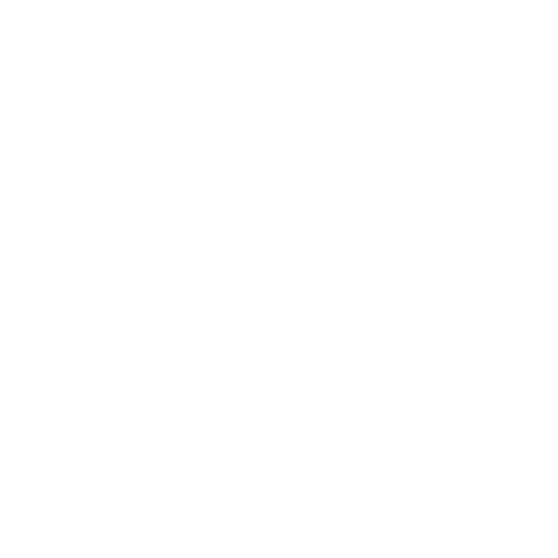 Be my VA