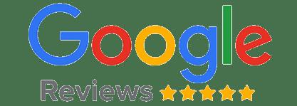 SaintFG - Google Reviews
