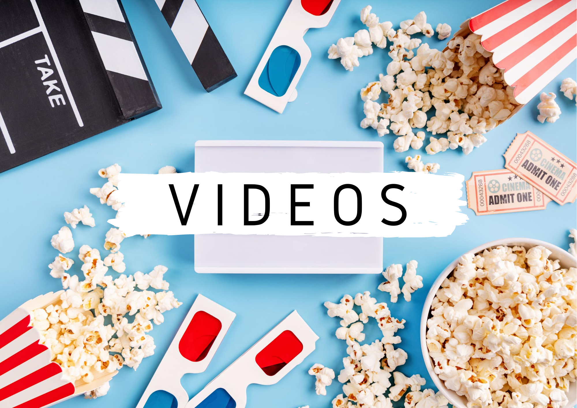 5 ways to use video to increase your inbound calls
