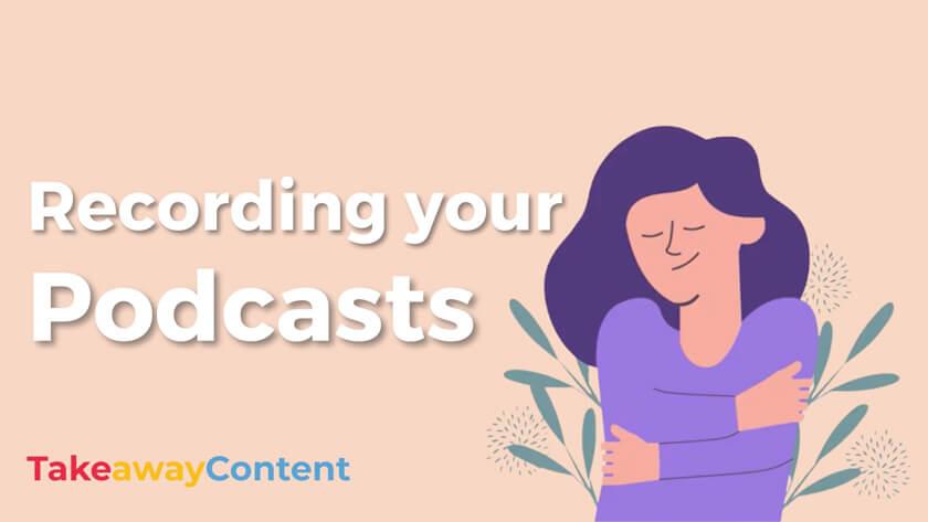 Maternity Podcasts