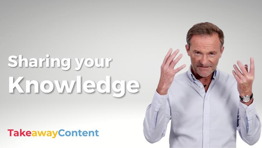 Educational medical video