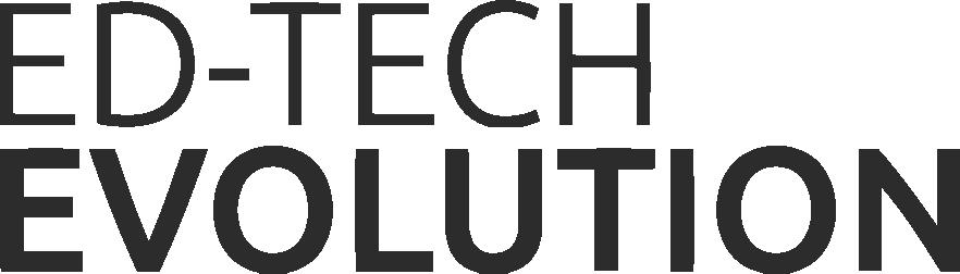 EdTech Evolution - Kibo