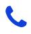 Téléphone toitures Lapointe