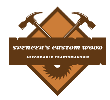 Spencers Custom Wood